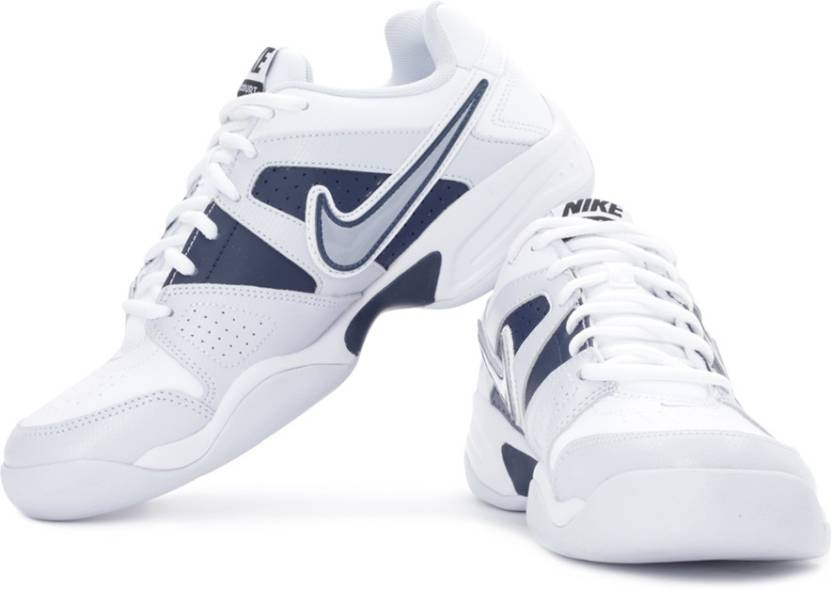 Nike Indoor Court Shoes India