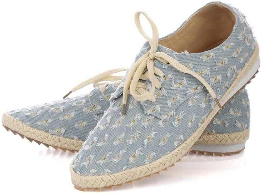 Vero Couture Blau Schwarz Schuhe Deutschland Shop