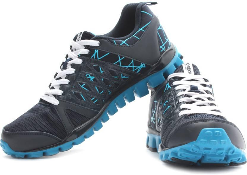 Reebok Realflex Shoes Price