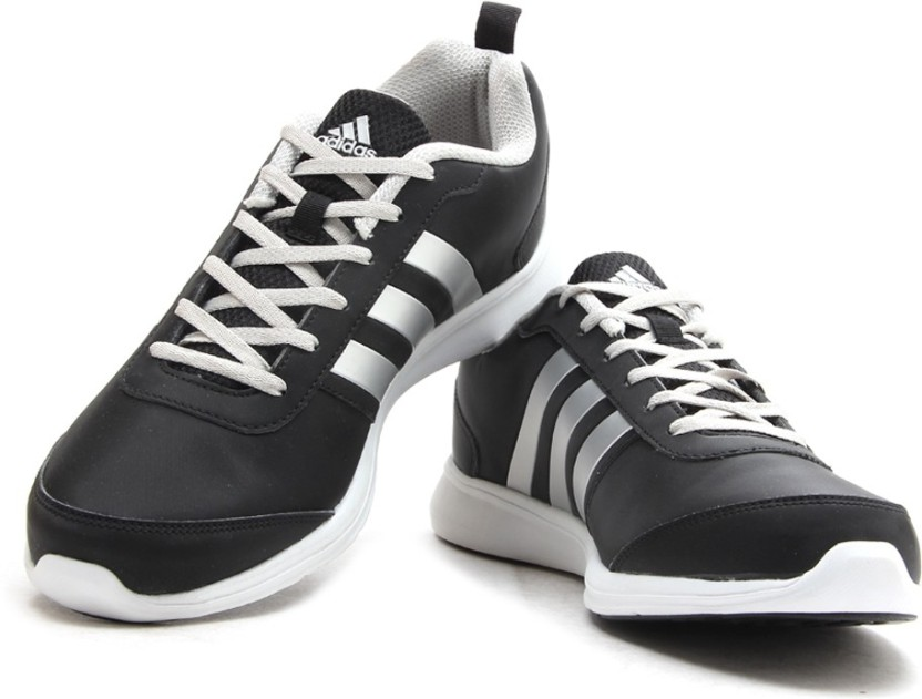 Best Running Shoes under 3000 rs India| adidas