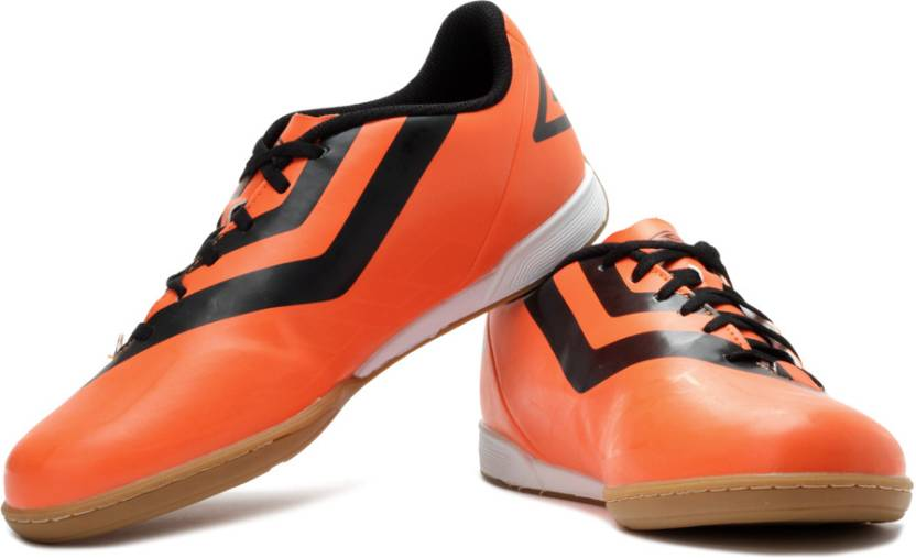 Umbro by FBB Running Shoes For Men - Buy Orange 78f06c66e3738
