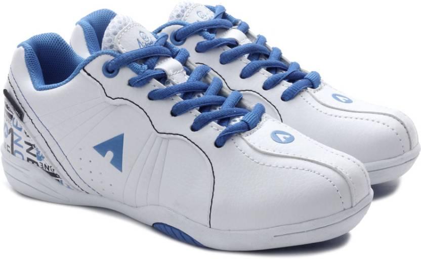 f95d9d58b Airwalk Sneakers For Boys - Buy White Color Airwalk Sneakers For ...