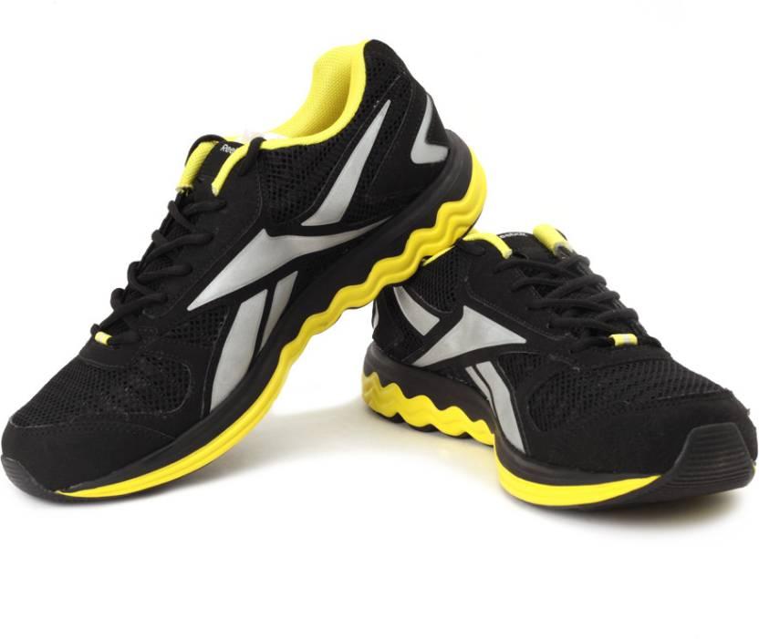 f3bb7bbc REEBOK Extreme LP Training Shoes For Men