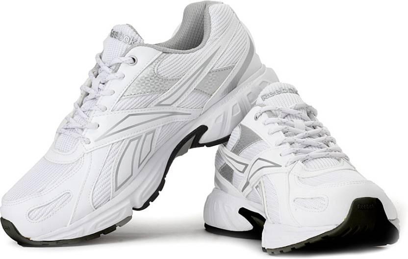 59f71c4e5d REEBOK Acciomax IV LP Men Running Shoes For Men