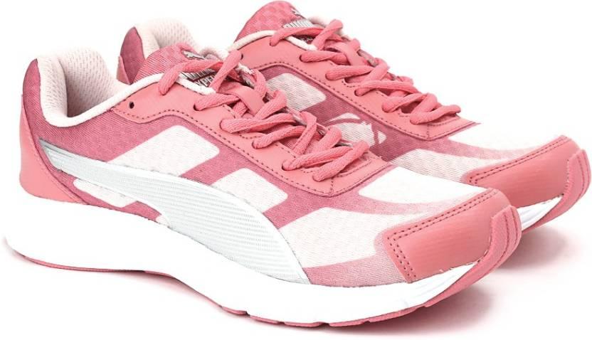 Wn's Running Women Dp Expedite Puma Shoes For CdexoBrW