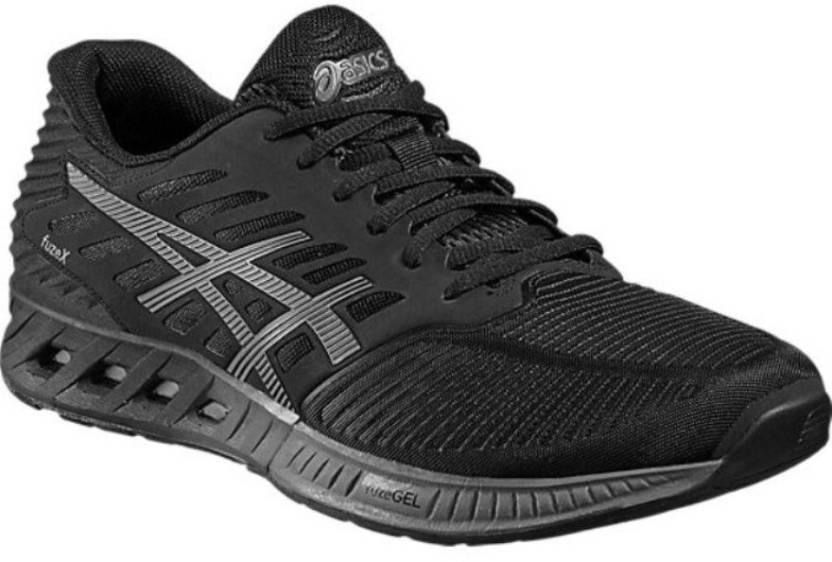 livraison gratuite 9ac41 b0d0b Asics fuzeX Running Shoes For Men
