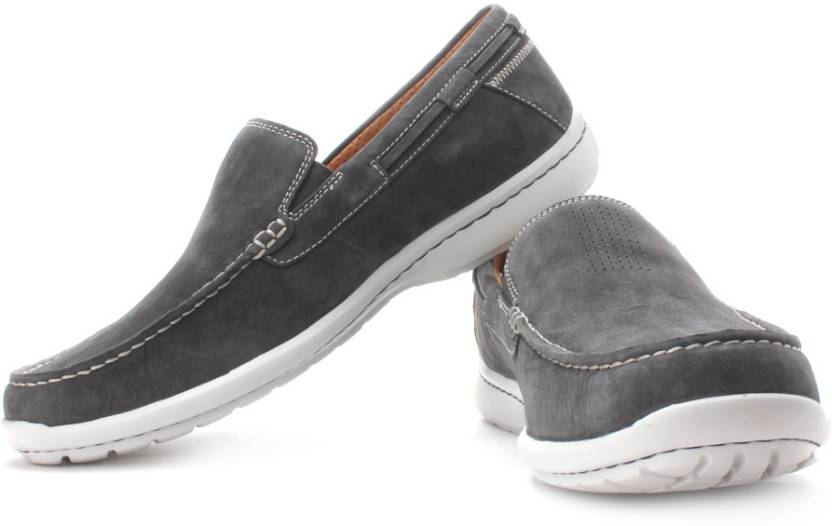 Clarks Un Sand6 Loafers