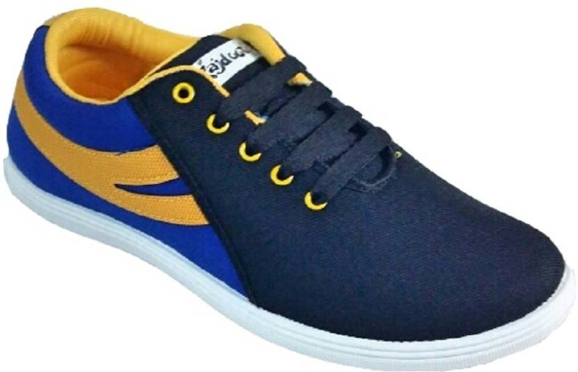 rajdoot Multi Color Casual Shoes factory outlet for sale outlet prices TloLvRW6