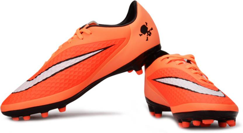 chaussures de sport 7ab72 44dd0 Nike Hypervenom Phelon Fg Football Studs For Men