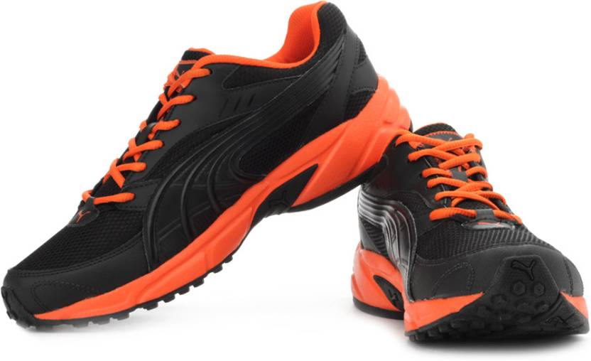 Puma Atom Fashion Ind. Running Shoes