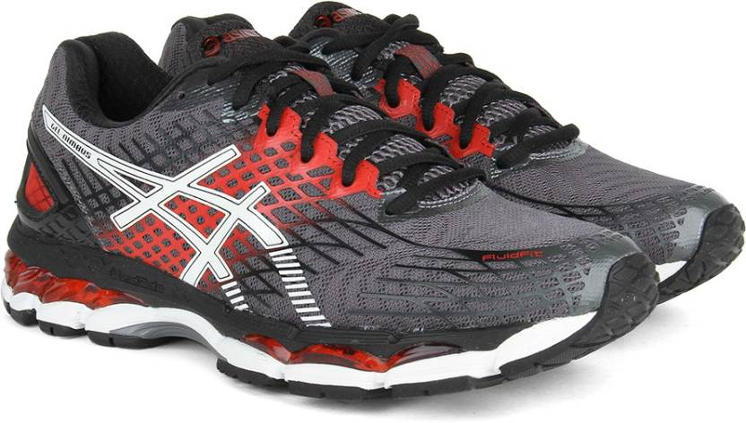 finest selection ec229 00139 Asics Gel Nimbus 17 Men Running Shoes For Men