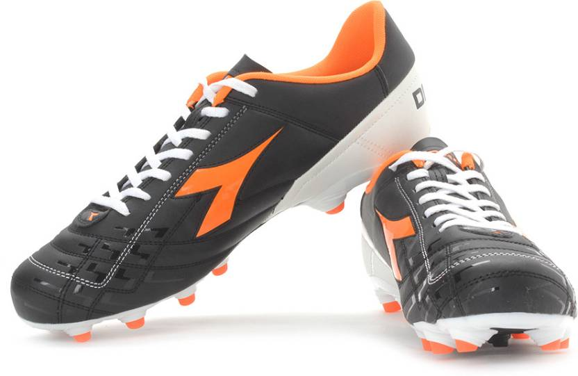 a22def1fa7 Diadora Dd-Evoluzione 2 Football Shoes For Men