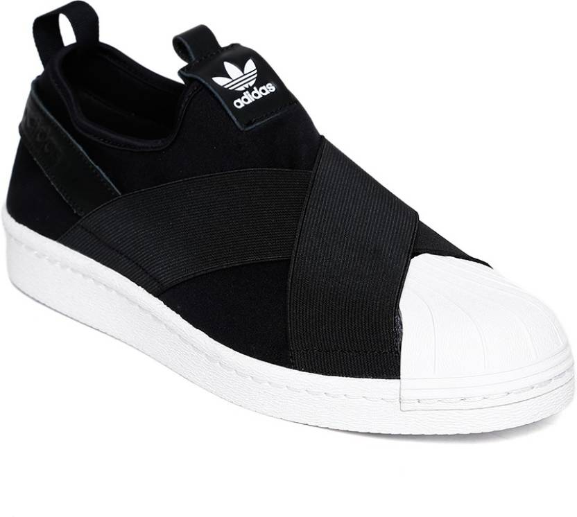 853cb615a78b ADIDAS ORIGINALS Casual Shoes For Women - Buy Black Color ADIDAS ...