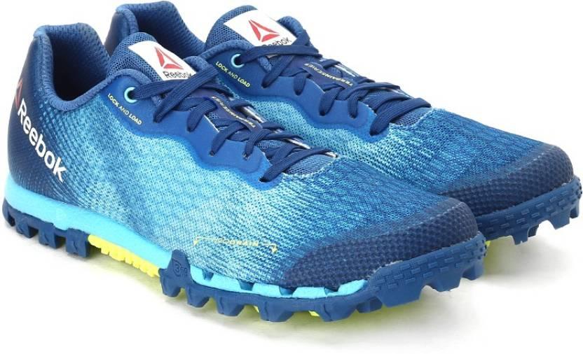 REEBOK ALL TERRAIN SUPER 2.0 Running Shoes For Women Buy