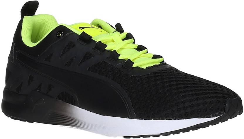 c3addf2e38a Puma Pulse XT v2 Mesh Outdoors For Men - Buy Puma Pulse XT v2 Mesh ...