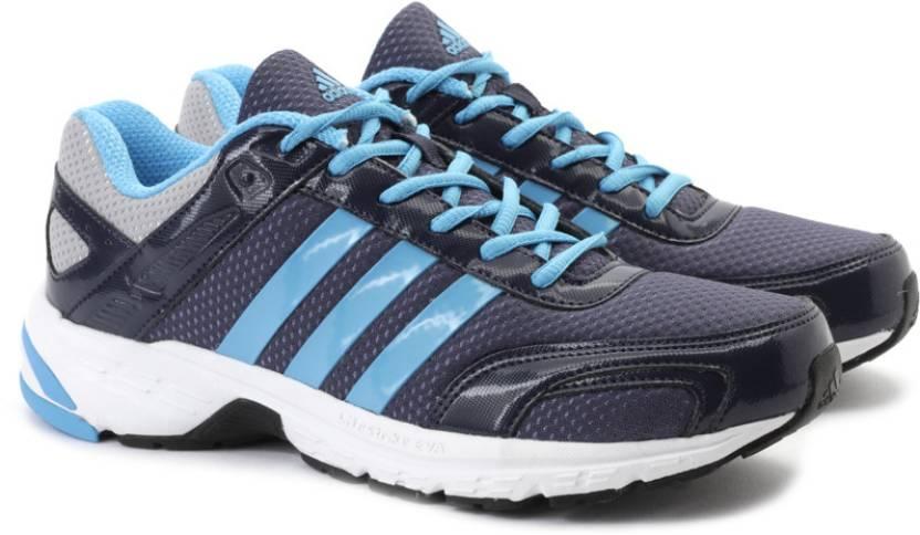 adidas impulso 1 w scarpe da corsa per le donne acquistano urbsky, samblu