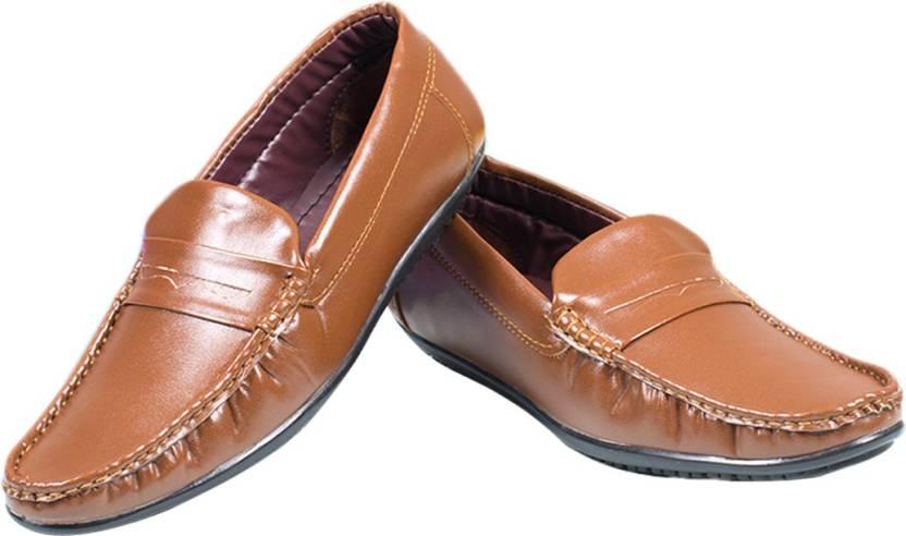 3168d2fea7b7 Go India Store Canvas Shoes For Men - Buy Go India Store Canvas ...