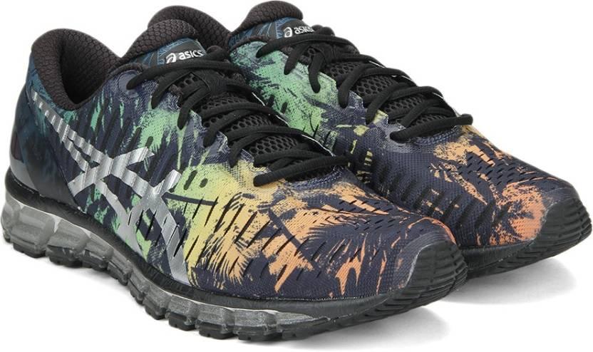 meilleure sélection 66e40 23db6 Asics GEL-QUANTUM 360 Running Shoes For Men