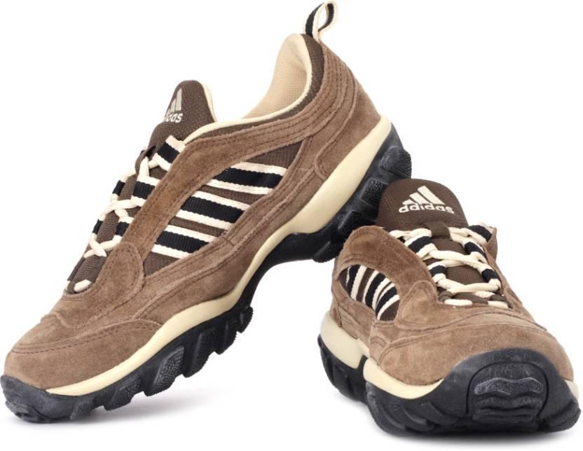 chaussures adidas dragon og fc je bb2498 cnoir / ftwwht / cnoir velcro