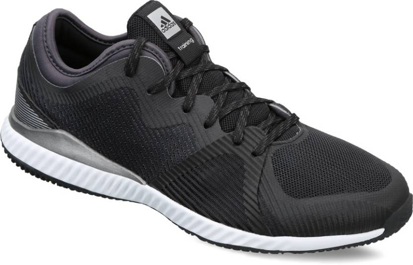 abf54b3686c19 ADIDAS CRAZYMOVE BOUNCE W Training Shoes For Women - Buy CBLACK ...