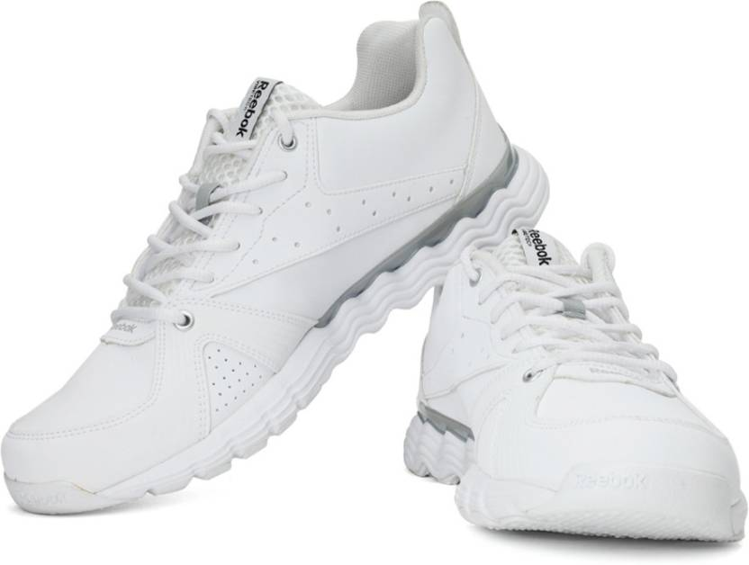 8461b8c03 white -pure-silver-flashvibe-train-2-lp-reebok-9-original-imadh6hfyjxkfhmr.jpeg q 70