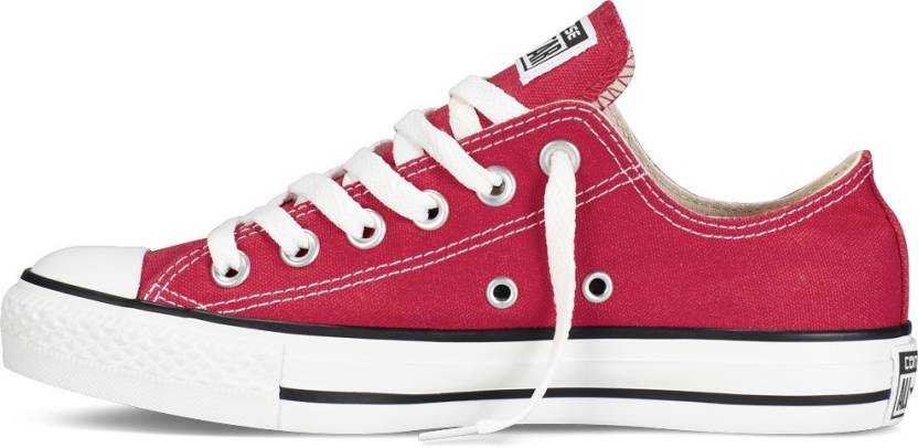 converse shoes india