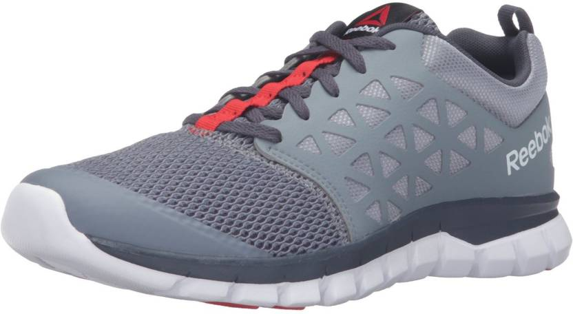 c444a65b6ab REEBOK SUBLITE XT CUSHION 2.0 MT Running Shoes For Men - Buy DUST ...