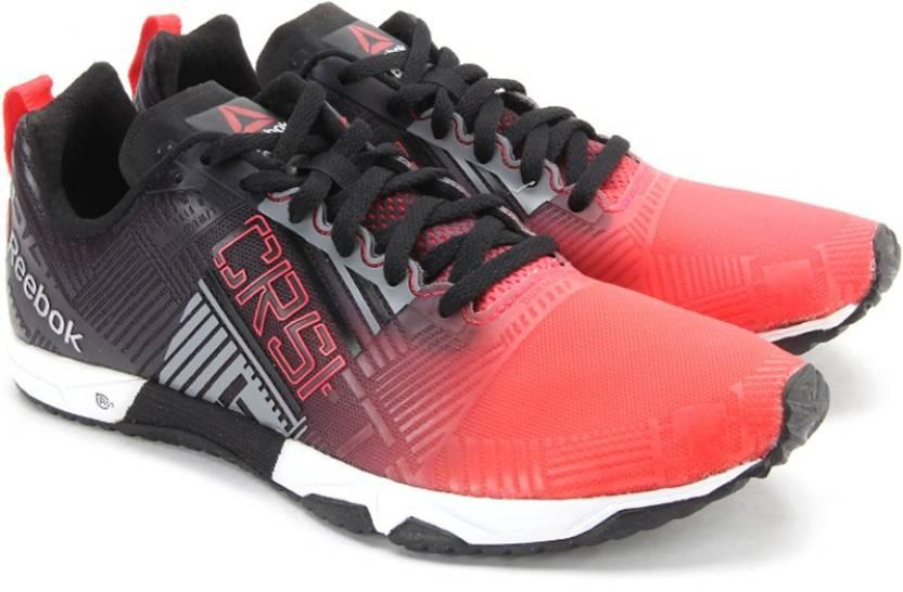 Reebok R CROSSFIT SPRINT 2.0 SBL Gym Shoes