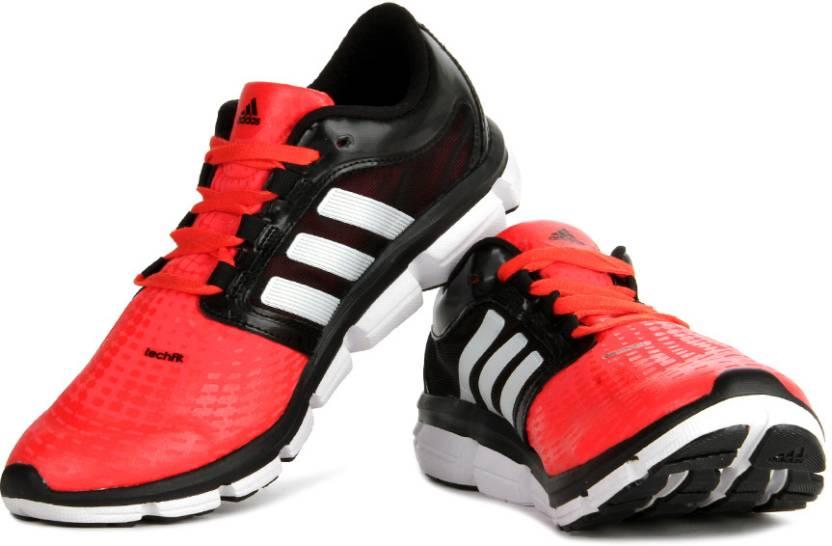 ADIDAS Adipure Ride M Running Shoes For Men - Buy Borang 76bb08c3f
