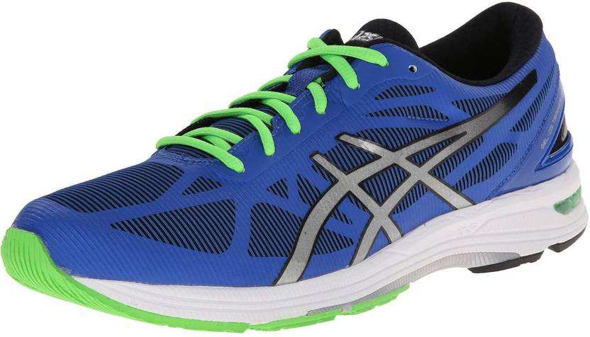 buy popular 514f1 3d80b Asics Gel-Ds Trainer 20 Men Running Shoes For Men