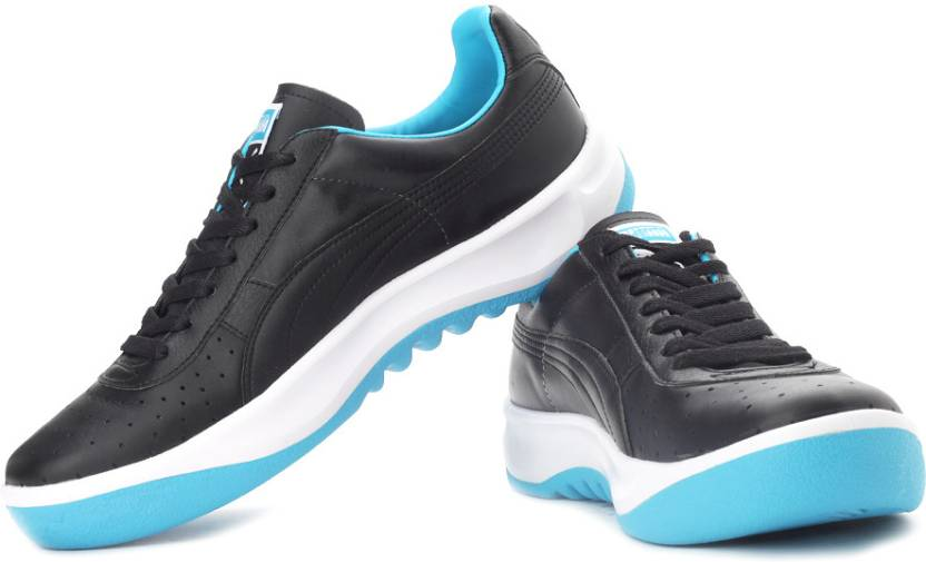 8ab2a8bdf00 Puma GV Special Sneakers For Men