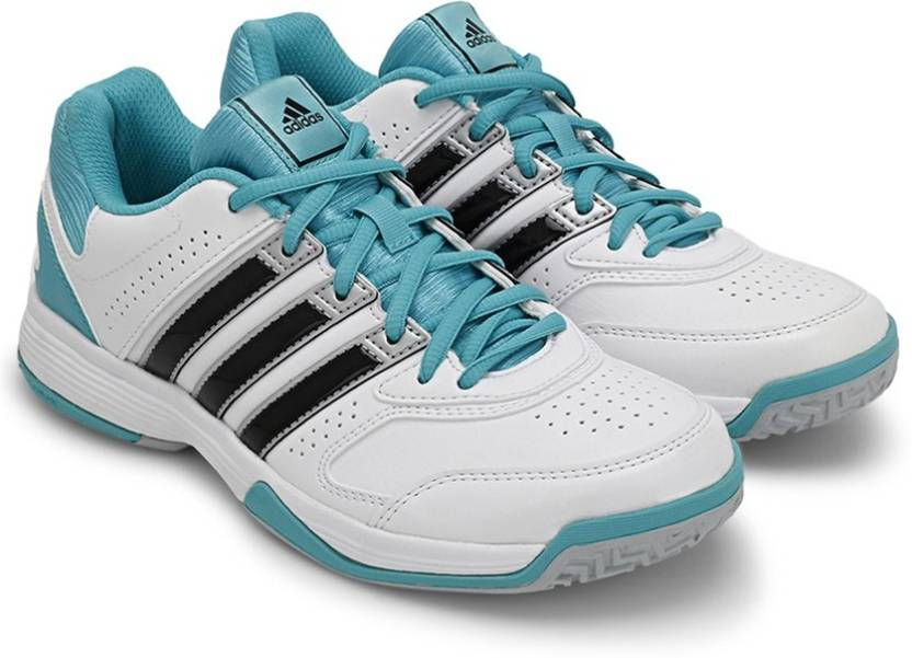 Adidas risposta scarpe aspirano str w delle scarpe risposta da tennis donne comprano ftwwht 2022e0