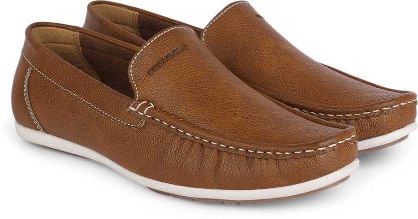 Provogue Loafers