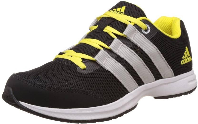 Adidas EZAR 3.0 M Running Shoes