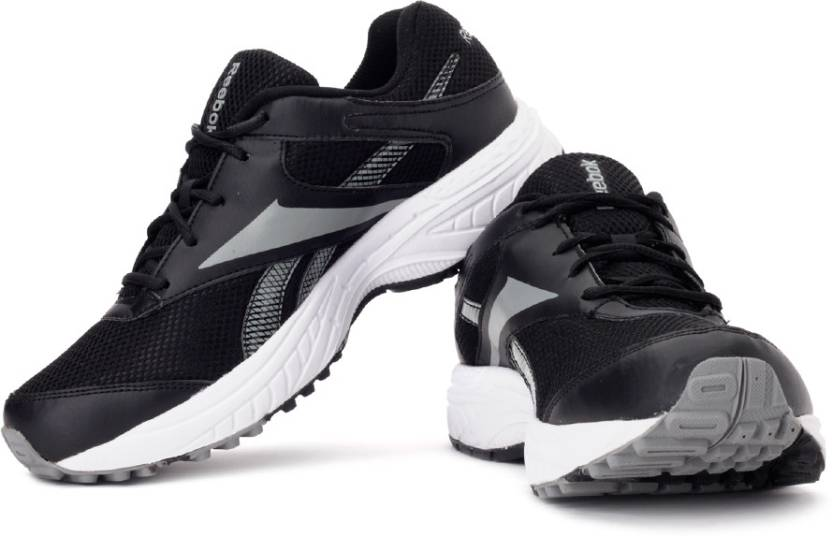 99d8017b4ccb6 REEBOK Exclusive Runner Lp Running Shoes For Men - Buy Blk