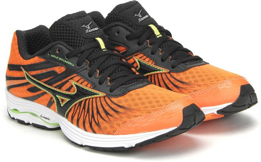 d2a770da4071 Mizuno R671B7 WAVE SAYONARA 4 Running Shoes For Men - Buy COLOWN ...