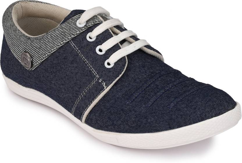 Mbs collection casual casuals for men buy blue color mbs
