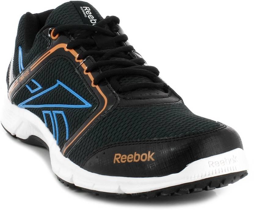 601427ede65c REEBOK Run Stream Lp Men Running Shoes For Men - Buy Gravel