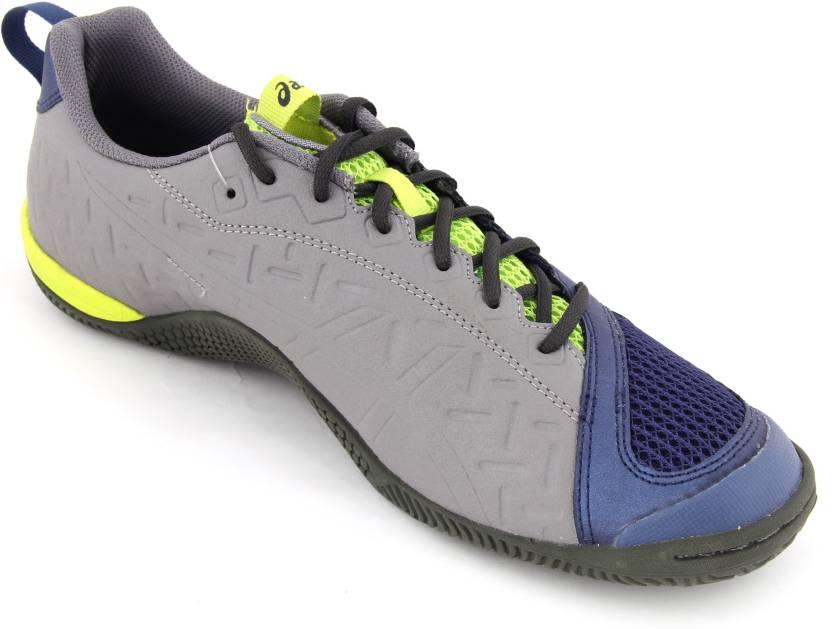 asics men's gel-fortius tr training shoe
