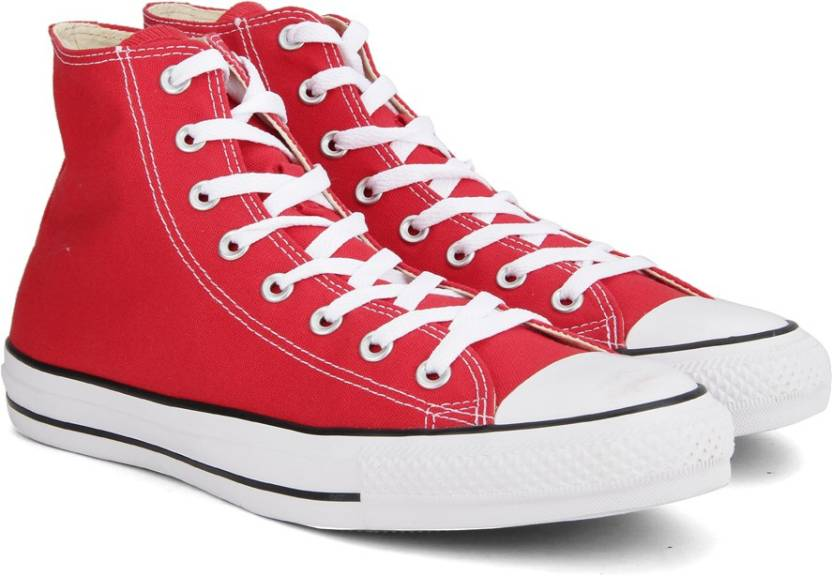 Converse Chuck Taylor Light Weight High Ankle Sneakers For Men - Buy ... 606b65e99