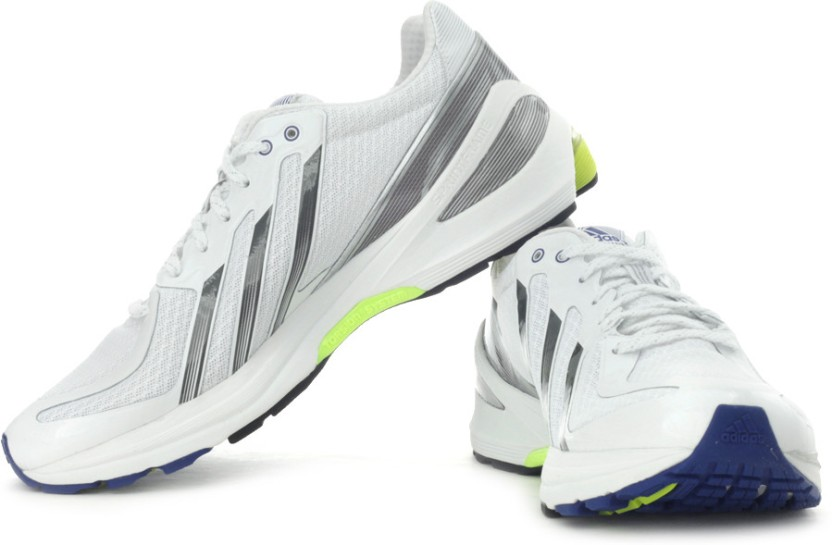 uk availability b7b79 e6076 ... adidas adizero f50 runner 3 running shoes for men
