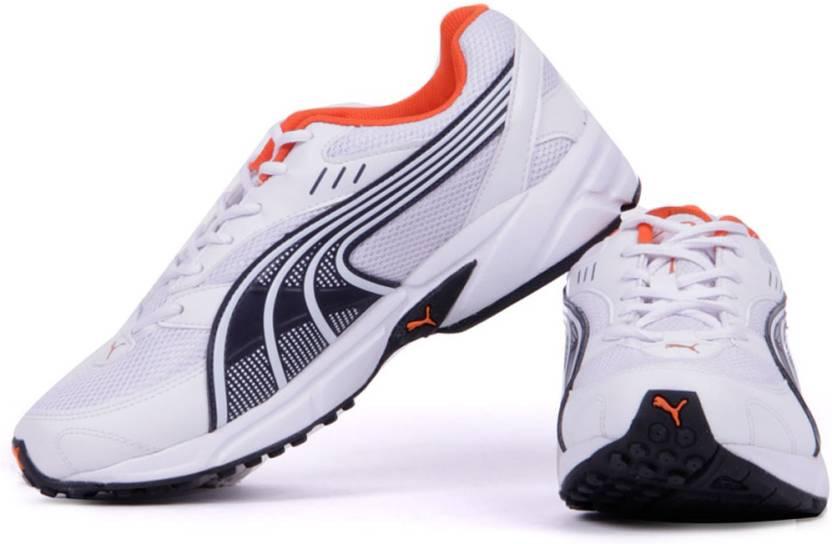 e8ca5ca80da Puma Atom II DP Running Shoes