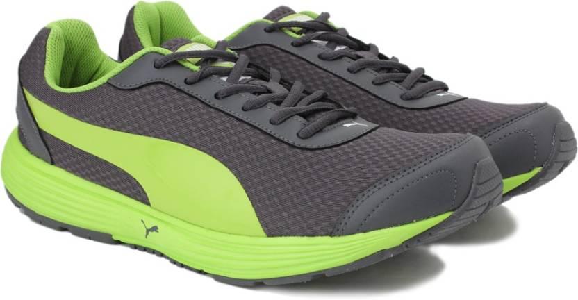 Puma Reef Fashion DP Running Shoes