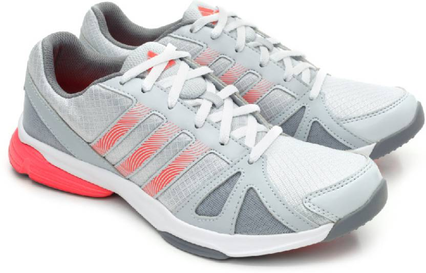 adidas Sumbrah 2 Fitness shoes for Women White