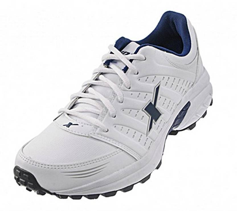 3cb0be179cf6 Sparx SM-241 Running Shoes For Men - Buy White Navy Blue Color Sparx ...
