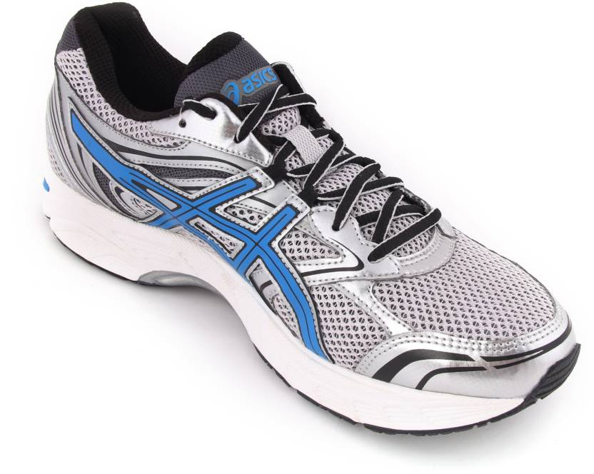 40ab44447e13a Asics Gel-Equation 8 Men Running Shoes For Men - Buy Lightning Color ...
