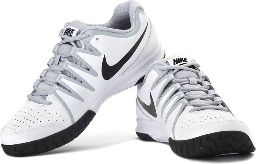 fea78e00f71a1 Nike Vapour Court Tennis Shoes For Men - Buy White