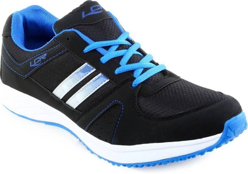 Lancer Running Shoes Flipkart