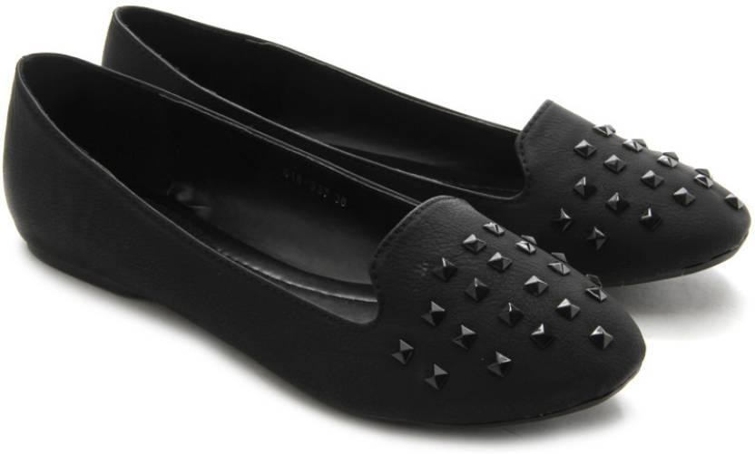 Tresmode Rillion Casual Shoes