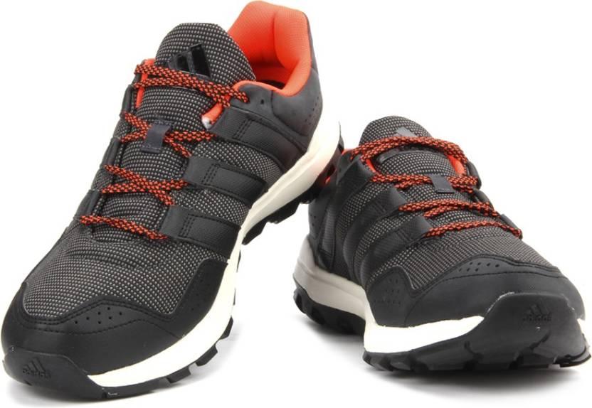 adidas fionda tr m per gli uomini comprano scarpe adidas di colore grigio